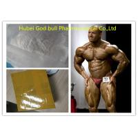 Bodybuilding Testosterone Anabolic Steroid , Andropen 275 White Raw Steroid Powder