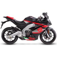Buy cheap Electric Start Street Sport Motorcycles 149.2 Cc Disk Brake Telescopic Fork from wholesalers