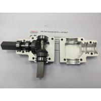 Wholesale Customized specialized gear box with temp grease from china suppliers