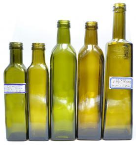 Wholesale Olive Oil Bottles from Olive Oil Bottles Supplier