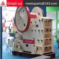 Wholesale zircon sand grinding ball mill small size from china suppliers
