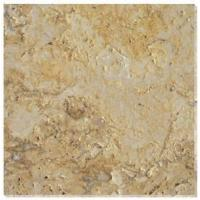 Wholesale Supply  Travertine Tile, Beige Travertine Tile from china suppliers