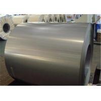 China 30QG100 CRGO Coils Electrical Steel Sheet , Cold Rolled Grain Oriented Steel on sale