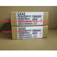 Wholesale QX80 for MITSUBISHI from china suppliers