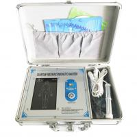 China 4th Generation Quantum Magnetic Resonance Analyzer for household wholesale