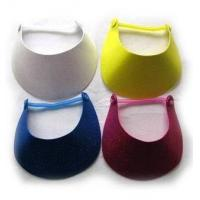 Wholesale EVA Foam Hats from china suppliers