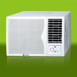 Window heat pump quality window heat pump for sale for Window heat pump