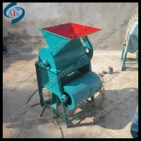 Wholesale hot sale peanut dehuller and peanut dehulling machine from china suppliers