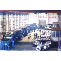 Wholesale Cold Rolled Steel Coil 3 from china suppliers