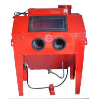 Wholesale Catenary Stepping Shot Blasting Machine from china suppliers