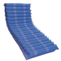 hospital bed air mattress quality hospital bed air