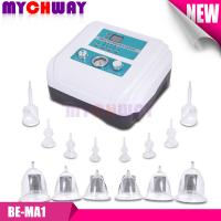 Wholesale Photon Therapy Breast Enhancement Machine / Micro Current Stimulation Equipment from china suppliers