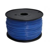 Wholesale PLA 3MM Color Changing 3D Printer Filament from china suppliers