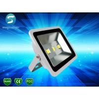 Wholesale Brightest Outdoor LED Flood Lights Security IP65 150W CE ROHS Approved from china suppliers