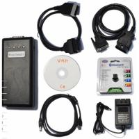 Wholesale Nissan Consult 4 Nissan and Infiniti Vehicle Diagnostic Tool from china suppliers