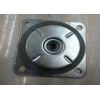 Wholesale Bell - Type Vibration Isolation Mounts , Generator Or Engine Rubber Mounts from china suppliers