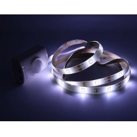 Wholesale 30PCS DC4.5V LED Strip Lights Under Bed from china suppliers