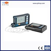 China Factory Price Phray Insulin Pump For Diabetics wholesale