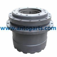 Wholesale  Excavator CAT 311C Travel gearbox 168-5286 169-5552 176-9100 199-6413 from china suppliers