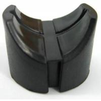 Wholesale 356D1060219 Bracket (P2) for Fuji 550/570 (Bleaching Fixer Rack Section) from china suppliers