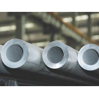 """Wholesale Stainless Steel Seamless Pipe:Annealed & Pickled: ASTM A312 TP304 TP304L TP304H TP304N,1"""" SCH 10S, SCH40S, SCH 80S, XXS from china suppliers"""