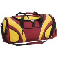 Wholesale Duffel Customized Travel Bags from china suppliers