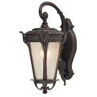Hi Voltage Lamp : High voltage wall mounted traditional outdoor lighting