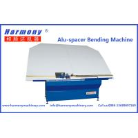 Wholesale Aluminum Spacer Bending Machine from china suppliers