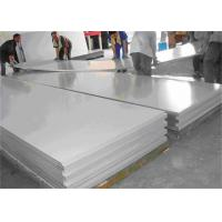 Wholesale ASTM , JIS 309S Stainless Steel Sheets SUS 309S , Wire Drawing , Low-Carbon from china suppliers