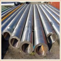 St stainless steel forged couplings hydraulic