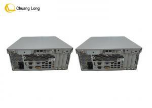 Wholesale Wincor Nixdorf ATM Parts Swap PC 5G i3-4330 TPmen PC Core 01750262083 from china suppliers