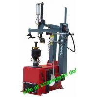China Auto tire remover machine tyre changer ST-094WH on sale