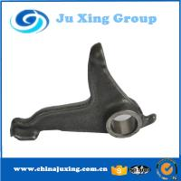 Quality motorcycle enigne parts CG125 ROCKER ARM COMBINATION for suzuki motorcycle parts for sale