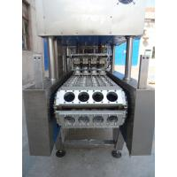 Wholesale factory price automatic yogurt plastic cup filling sealing machine from china suppliers
