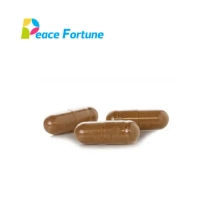 Wholesale 350mg Epimedium Extract Capsules from china suppliers