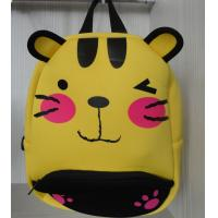 Wholesale Style baby toddler cute cartoon animal backpack school bag , For 3-5years old kids from china suppliers