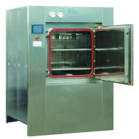 Wholesale Disposable Products Machines from Disposable Products