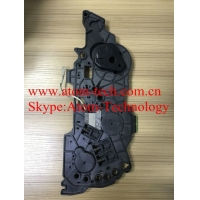 Buy cheap ATM parts ATM machine Wincor ATM wincor parts 1750129983 Side Chassis Main from wholesalers