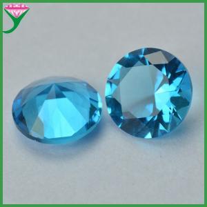 decorative glass gem images images of decorative glass gem
