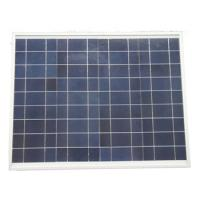 Buy cheap Solar panels-80W from wholesalers