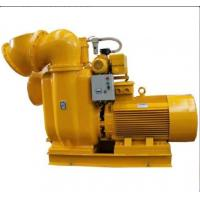 Wholesale 218 newly Arrive Water Treatment Sewage Pump Non-block Sewage Pump from china suppliers