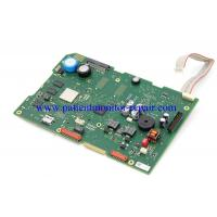 Wholesale Medical Patient Monitor Repair PHILIPS IntelliVue MX450 Patient Monitor Mainboard PN 453564271711 from china suppliers