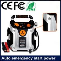 tire inflator jump starter images - images of tire inflator jump starter