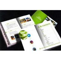 China China Softback Book Printing Services Company on sale