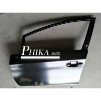 Wholesale Fixing Perfectly Rear Toyota Auto Body Parts Prius 2012 Metal Body Parts 67002-47070/67001-47070 from china suppliers