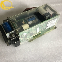 Wholesale SANKYO ATM Card Reader 5645000001 Nautilus Hyosung Parts ICT3Q8 Wincor 5600T from china suppliers