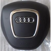 Wholesale Car Body Spare Parts From Car Body Spare Parts Supplier - Audi wholesale parts