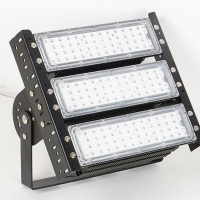 Wholesale Waterproof Aluminum COB SMD 400w Outdoor Led Flood Lights from china suppliers