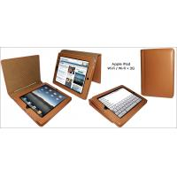 Wholesale Leather Ipad Protective Covers from china suppliers