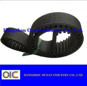 Wholesale Industrial Synchronous Belt , type RPP MXL XL L XH H T5 T10 3M 5M 8M 14M HTD from china suppliers